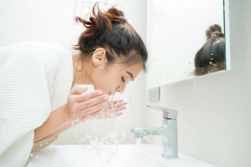 I Was Washing My Face Wrong For 10 Years - Here's What Happened When I Started Doing It Right