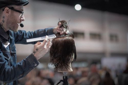 ​How to Best Prepare for Hands-On Hair Education