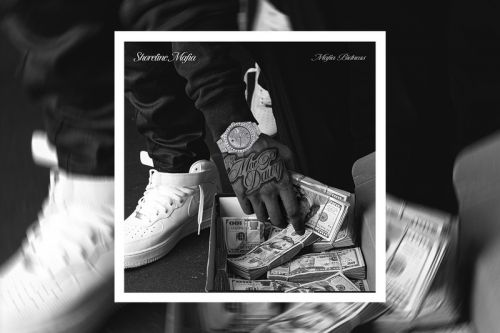 Shoreline Mafia Announces Debut Studio Album 'Mafia Bidness'