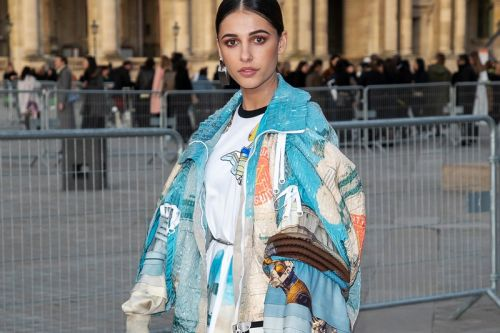 Naomi Scott, Kristen Stewart & Ella Balinska Are Your New 'Charlie's Angels'