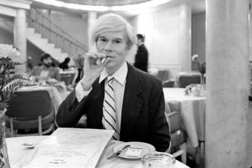 Why New York will never produce another Warhol