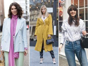 5 Ways To Dress Yourself Confident
