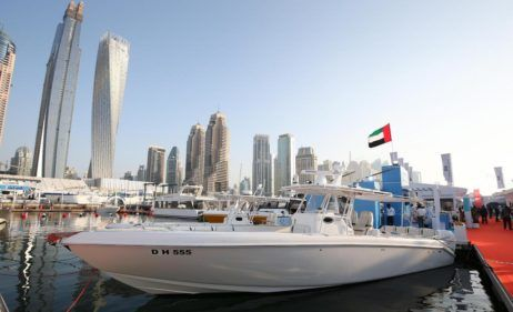 Why You Need To Visit Dubai Boat Show