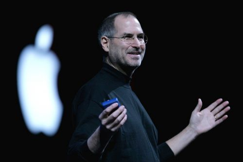 Former Apple Exec Reveals Steve Jobs Tried to Launch Apple Card Back in 2004