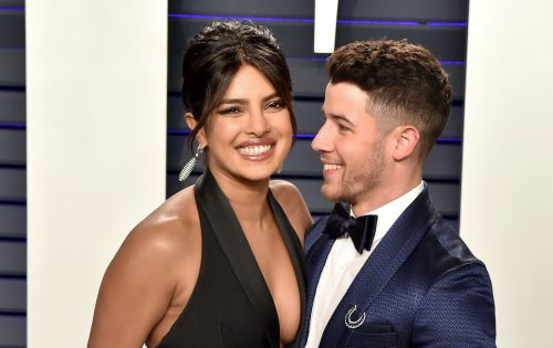 Lucky You, Nick Jonas! Priyanka Chopra 'For Sure' Believes in FaceTime Sex