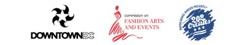 District of Fashion Runway Show Ties District to NYFW
