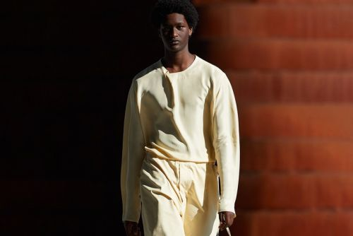 All the details about Ermenegildo Zegna's float on the NYSE