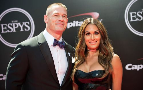 John Cena and Nikki Bella's Relationship Timeline Reveals All the Red Flags in Their Six-Year Romance