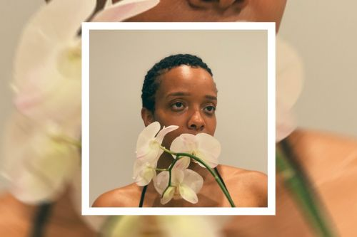 "Jamila Woods Releases Her First Single of 2020, ""SULA """