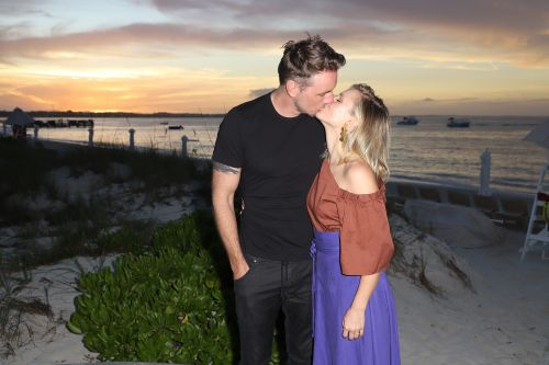 The 10 Sweetest Things Dax Shepard And Kristen Bell Have Said About Each Other Over The Years