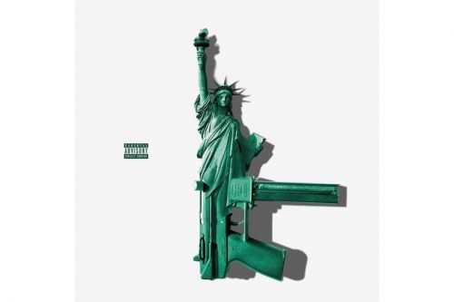Smoke DZA, Benny the Butcher & Pete Rock Link for Collaborative EP 'Statue of Limitations'