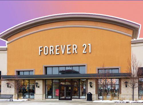 Forever 21 Apologized for Sending Atkins Diet Bars to Customers-But They Can Do Better