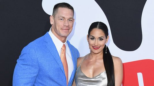 No Regrets! Nikki Bella Reflects on 'Hard Decisions' 1 Year After Calling Off Wedding to John Cena