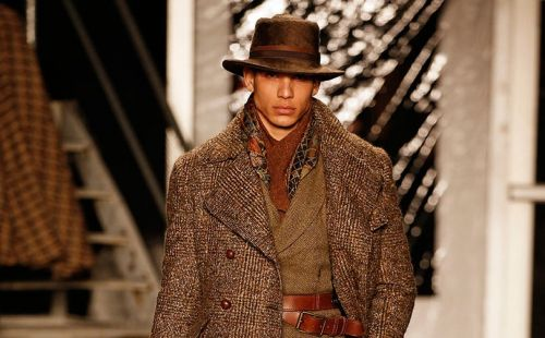 Joseph Abboud brand sold to WHP