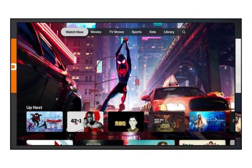 Apple Finally Announces Video Subscription Service, Apple TV+