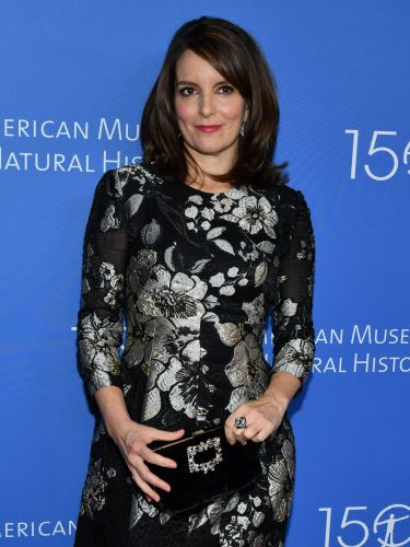 Tina Fey Reveals How She Reacted to Her Daughter Getting 'All the Wrong Takeaways' From 'Mean Girls'