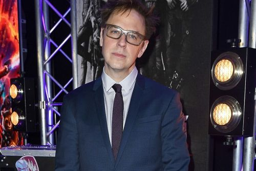 James Gunn Reveals Why the Joker Probably Wont Be in 'The Suicide Squad'