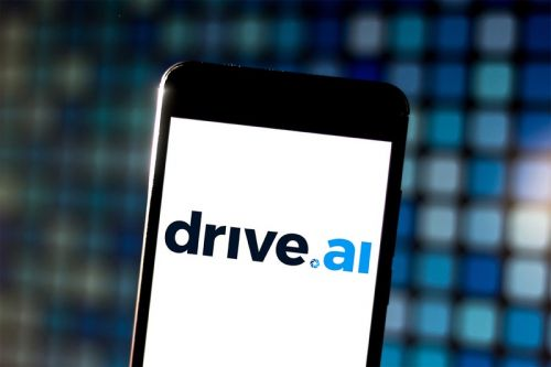 Apple Buys out an Autonomous Driving Startup at Its Eleventh Hour