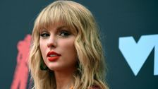 Man Broke Into Taylor Swift's Home, Took Off Shoes To Be 'Polite': Police