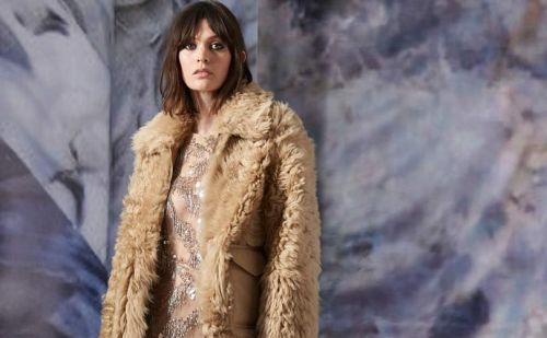 J. Mendel and the market for luxury glamour