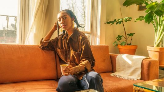 How I Shop : Golde's Trinity Mouzon Wofford