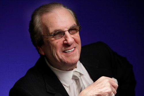 From petty thief to union boss: Danny Aiello was so much more than a beloved actor