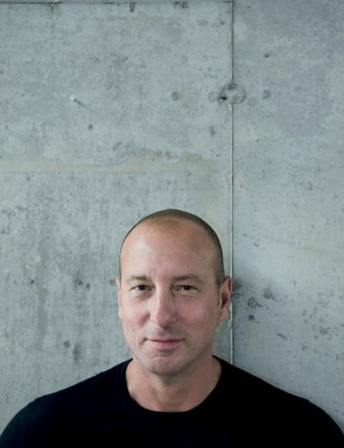 From the Archive: A Rare Interview With Helmut Lang