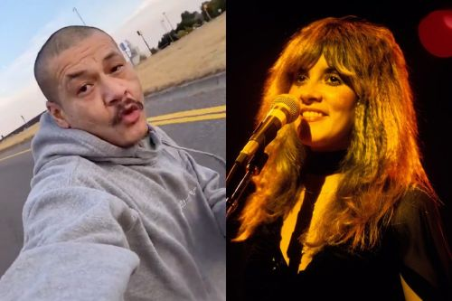 """This Viral TikTok Video is the Reason Behind the Major Streaming Boost of Fleetwood Mac's """"Dreams"""""""