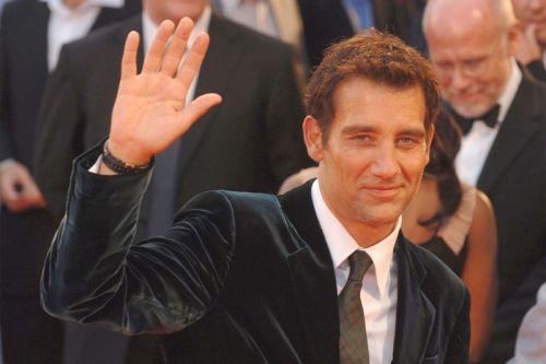 Clive Owen Set to Play Bill Clinton in Third Season of 'American Crime Story'