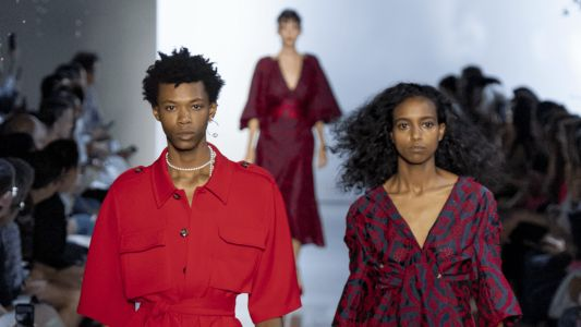 The Black in Fashion Council Officially Launches With 38 Participants