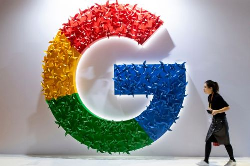 Google Provides $1,000 USD Allowance to Employees Working From Home