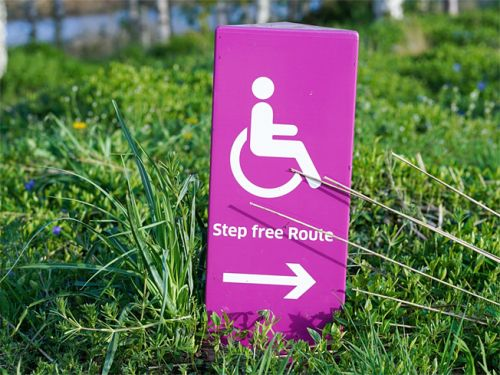 4 ways to make your home more accessible