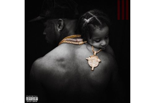 """Tory Lanez Gets Vulnerable in New Single """"Who Needs Love"""""""