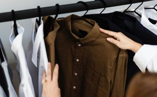 One in ten retail workers in the UK have experienced inappropriate touching at work