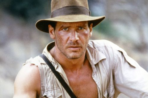 Producer Frank Marshall Confirms James Mangold Will Direct 'Indiana Jones 5'