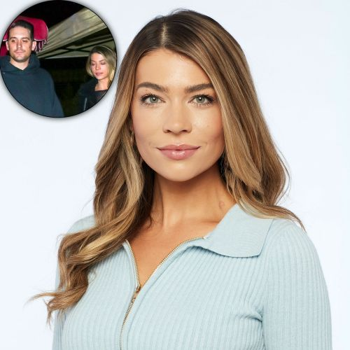 Did 'Bachelor' Contestant Sarah Trott Date G-Eazy Before Matt James' Season? Everything We Know