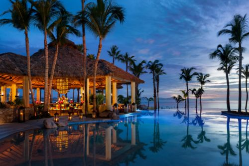 Winter at One&Only Palmilla