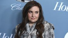Lena Dunham Cannot Speak For All Women With Chronic Illness