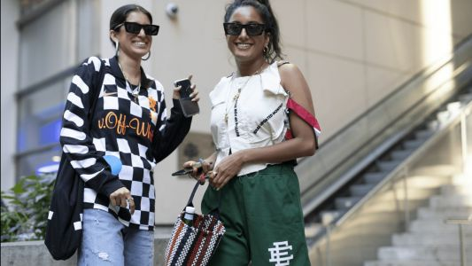 Must Read: How Streetwear Brands Can Attract Females, Meghan Markle to Guest Edit the September Issue of British 'Vogue'