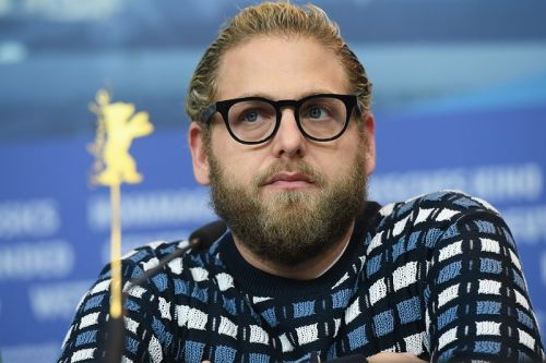 Jonah Hill Reportedly Eyed to Play Villain in Robert Pattinson's 'The Batman'