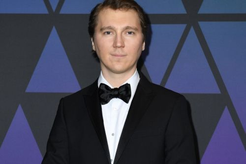 Paul Dano Will Play the Riddler in 'The Batman'