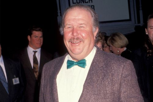 Actor Ned Beatty dead at 83