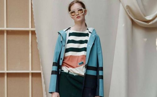 Marni appoints Stefano Biondo as its new CEO