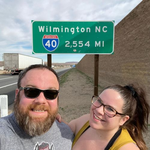 'MBFFL' Star Buddy Bell Says BFF Whitney Way Thore Is the 'Toughest Woman' After Ending Engagement