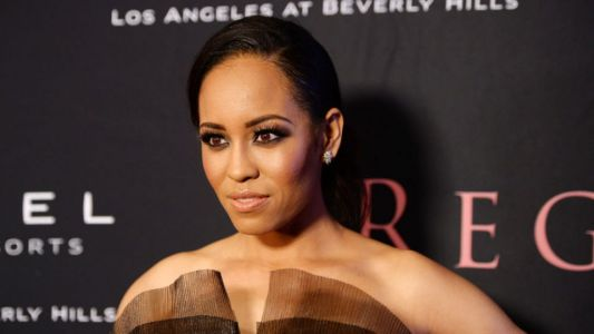 17 Famous Women Of Proud African And Asian Heritage