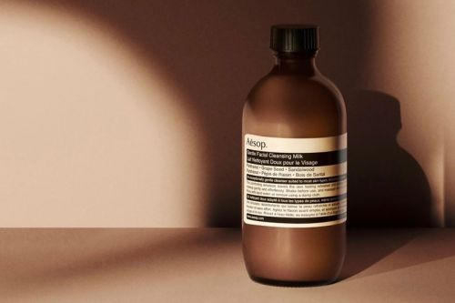 Upgrade Your Grooming Routine With These Luxury Skin Care Products