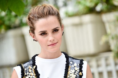 Happy Birthday, Emma Watson! Check Out Her Most *Magical* Fashion Moments Over the Years