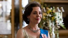 'The Crown' Gets Surprise Sixth Season Renewal, Still Won't Cover Harry And Meghan