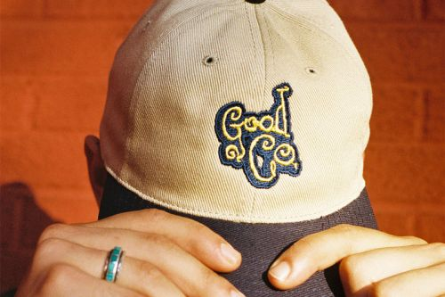 The Good Company Unveils a New Set of Branded Apparel for FW18