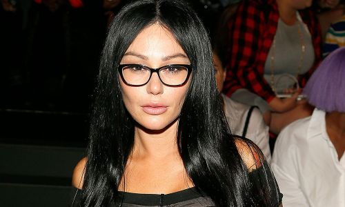 """Jenni """"JWoww"""" Farley Is Selling Her New Jersey Mansion - Tanning Bed Not Included!"""